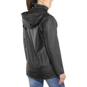 Helly Hansen Voss Jacket Women Black